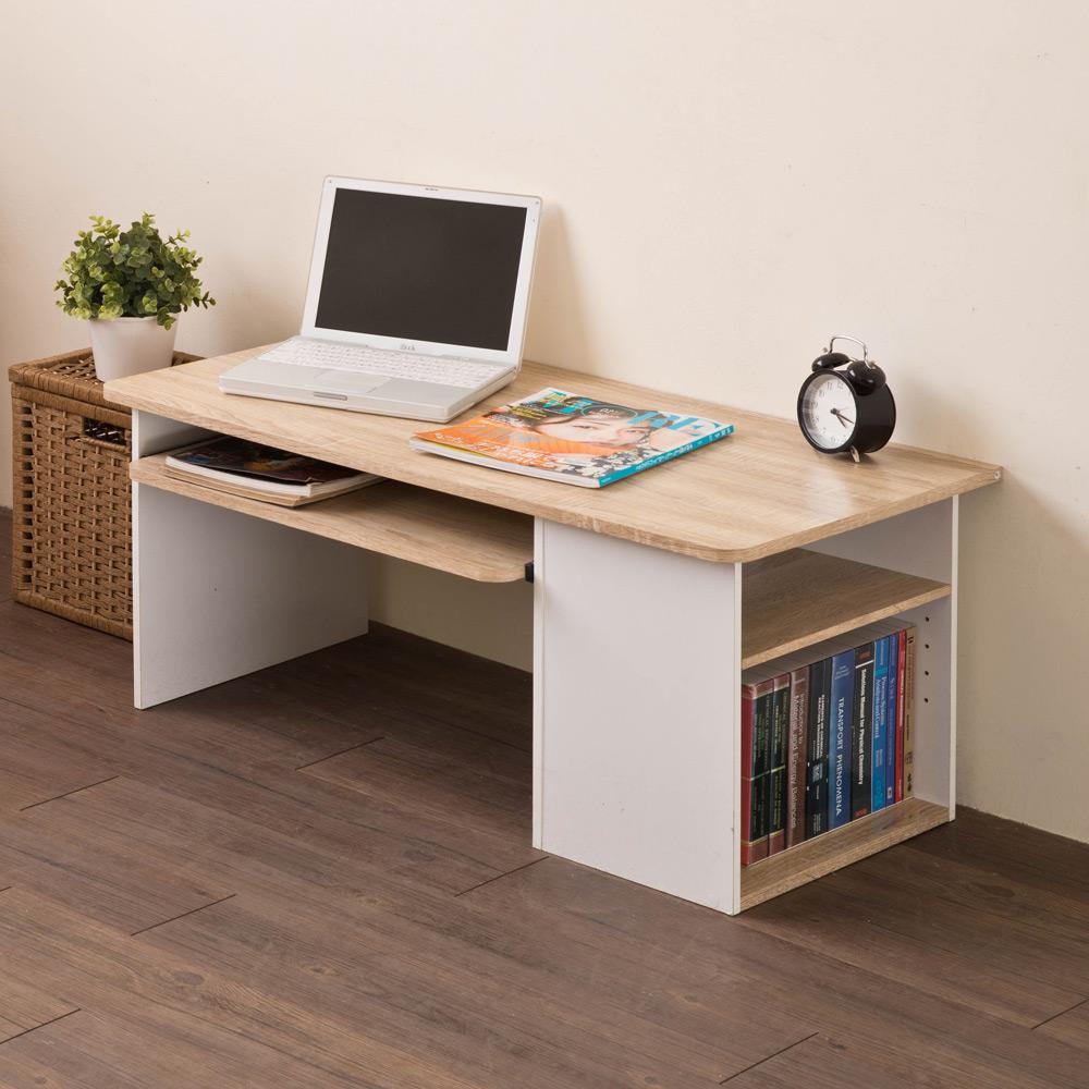 【洛克】棉花田E1和室電腦桌
