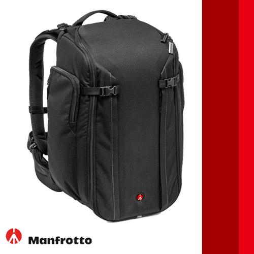 Manfrotto BACKPACK 50 大师级后背包 50