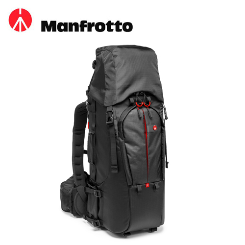 Manfrotto 曼富圖 TLB-600 PL Backpack旗艦級長頸鹿雙肩背包 6