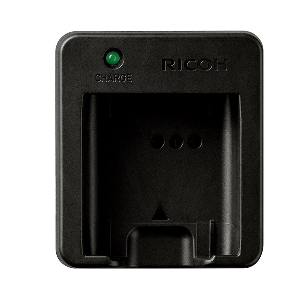 RICOH BJ-11原廠電池充電座 (公司貨)