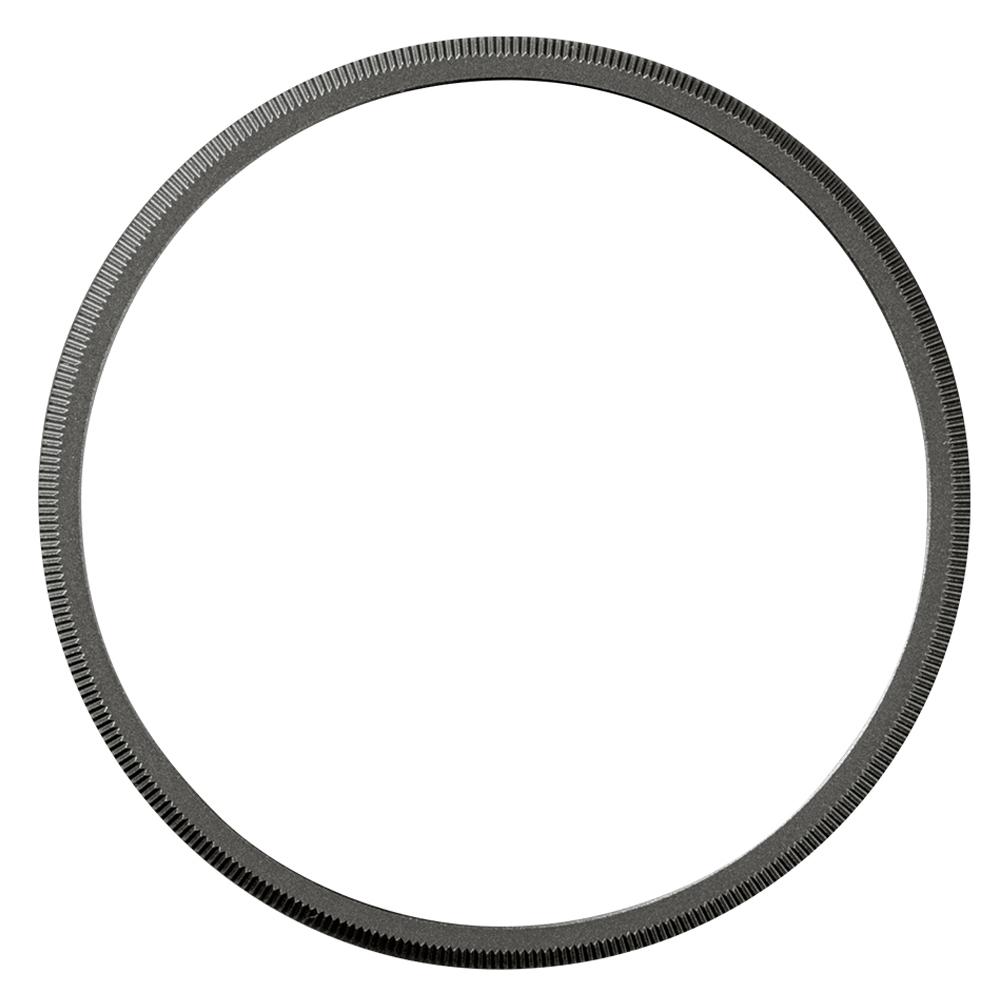 RICOH GRIII專用環GN-1_金屬灰 (公司貨)