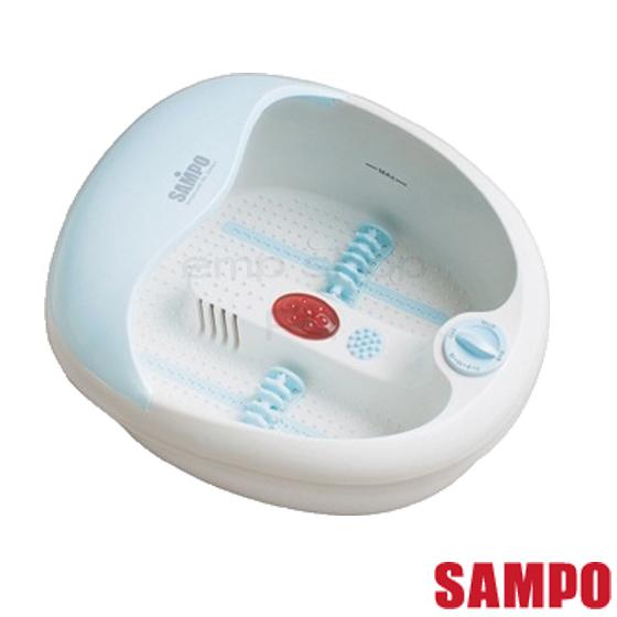 【聲寶SAMPO】加熱型泡腳機 HL-A1001H★