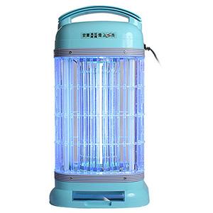 安寶15W捕蠅滅蚊燈 AB-9100A