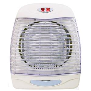 安寶22W圓形捕蚊燈AB-9601