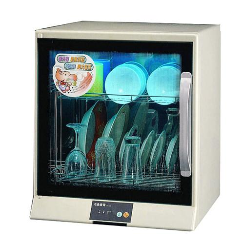 【烘碗機】名象 TT-908