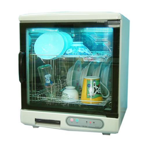 【烘碗機】名象 TT-967