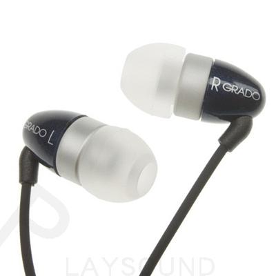 GRADO 耳機 GR8 日本製 耳道式耳機
