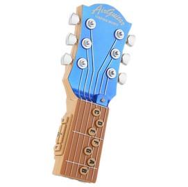 空氣搖滾吉他練習機