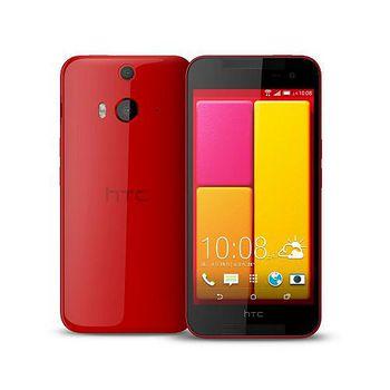 【送抗刮保貼】《HTC》Butterfly2 蝴蝶2 B801X 4G LTE智慧型手機16GB!