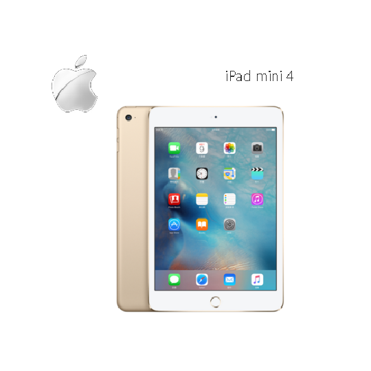 【平板電腦】Apple iPad mini (64GB)