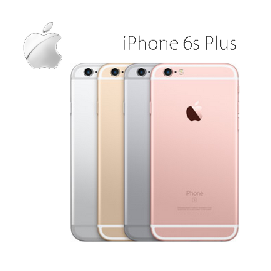Apple Iphone6S PLUS 64G