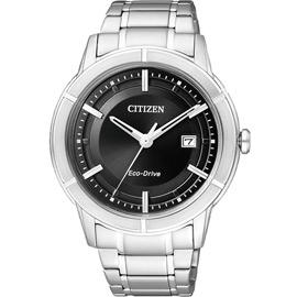 CITIZEN 世紀都會時尚腕錶AW1080-51E