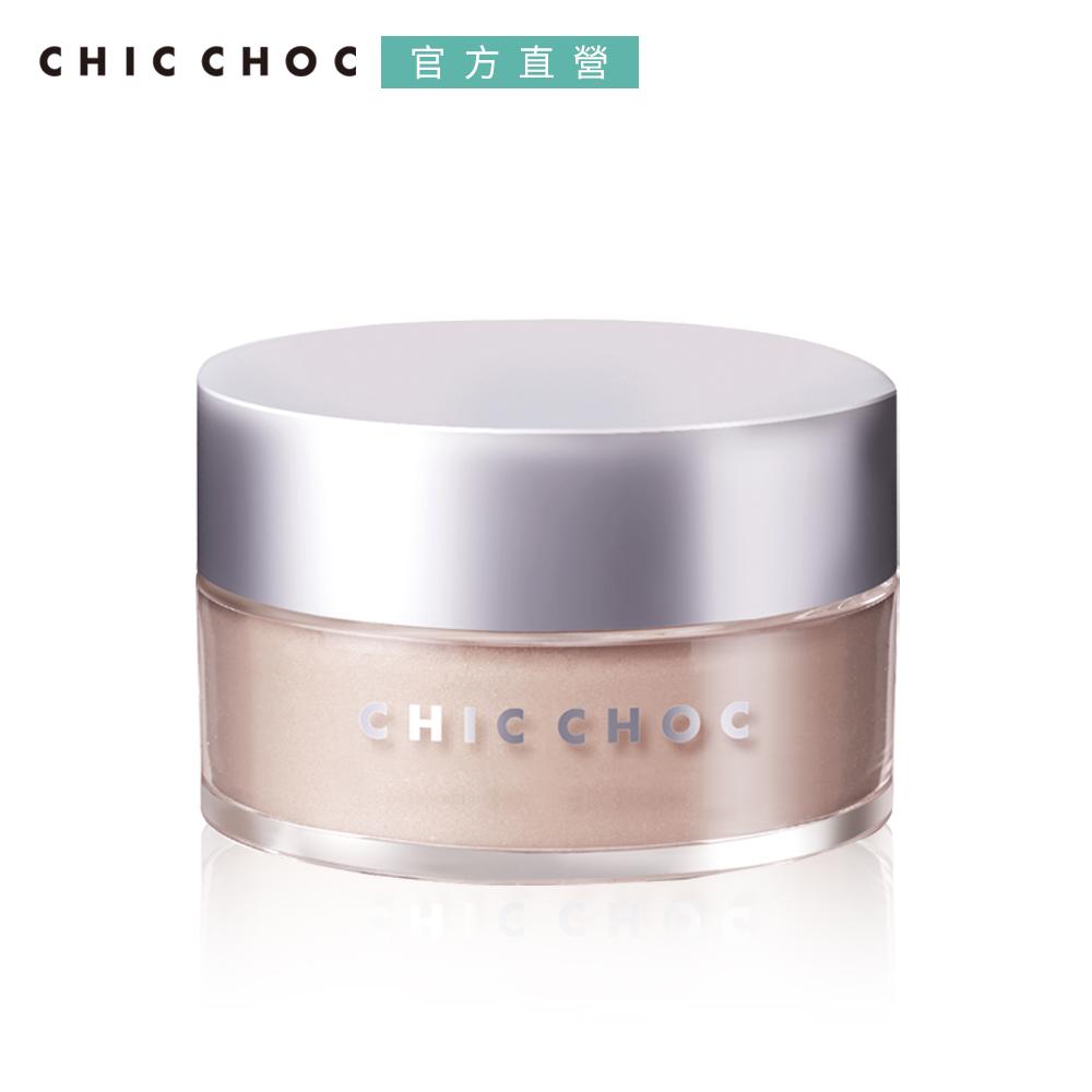 CHIC CHOC 櫻的美姬系列蜜粉15g