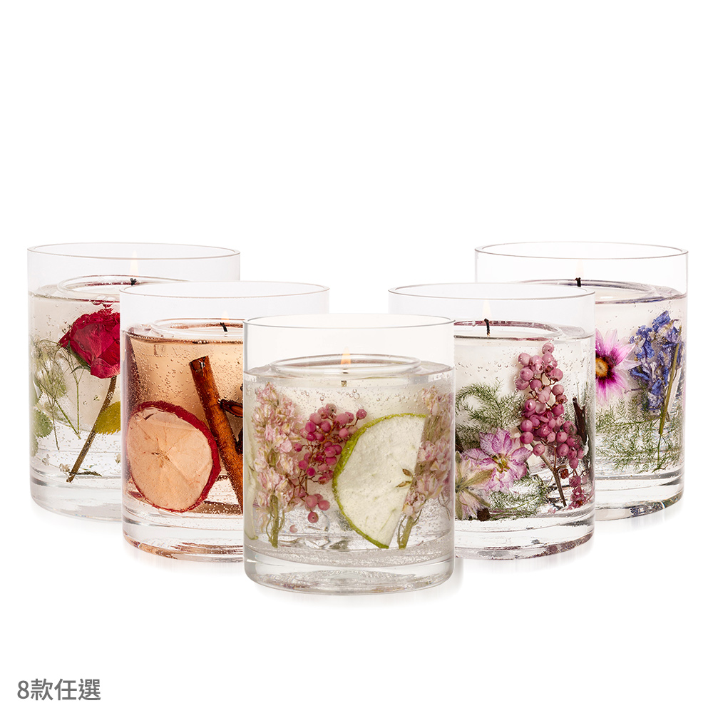 STONEGLOW Botanics 香氛燭75g(7款任選))