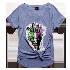 Partee採用數位直噴印製技術,提供免費的線上設計工具,只要注入你天馬行空的創意,即可設計屬於自己獨一無二的T-Shirt,另提供團體服,印T恤,Polo衫,帽T,包屁衣,帆布包等多種版型製作服務.