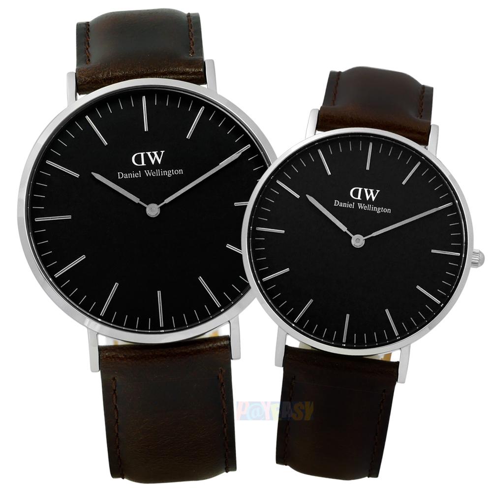 meet 9f870 d3894 DW錶-時計廣場Times Square | PayEasy線上購物| 專櫃品牌