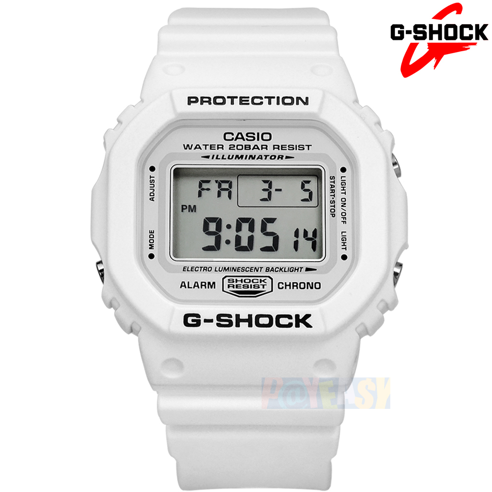 buy popular 8a1f6 3673d G-SHOCK-時計廣場Times Square | PayEasy線上購物| 專櫃品牌