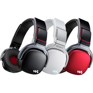 SONY NWZ-WH303 Walkman數位隨身聽