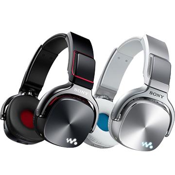 SONY NWZ-WH505 Walkman數位隨身聽