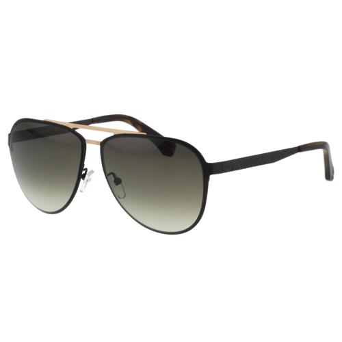 Calvin Klein- 帥氣雷朋型太陽眼鏡