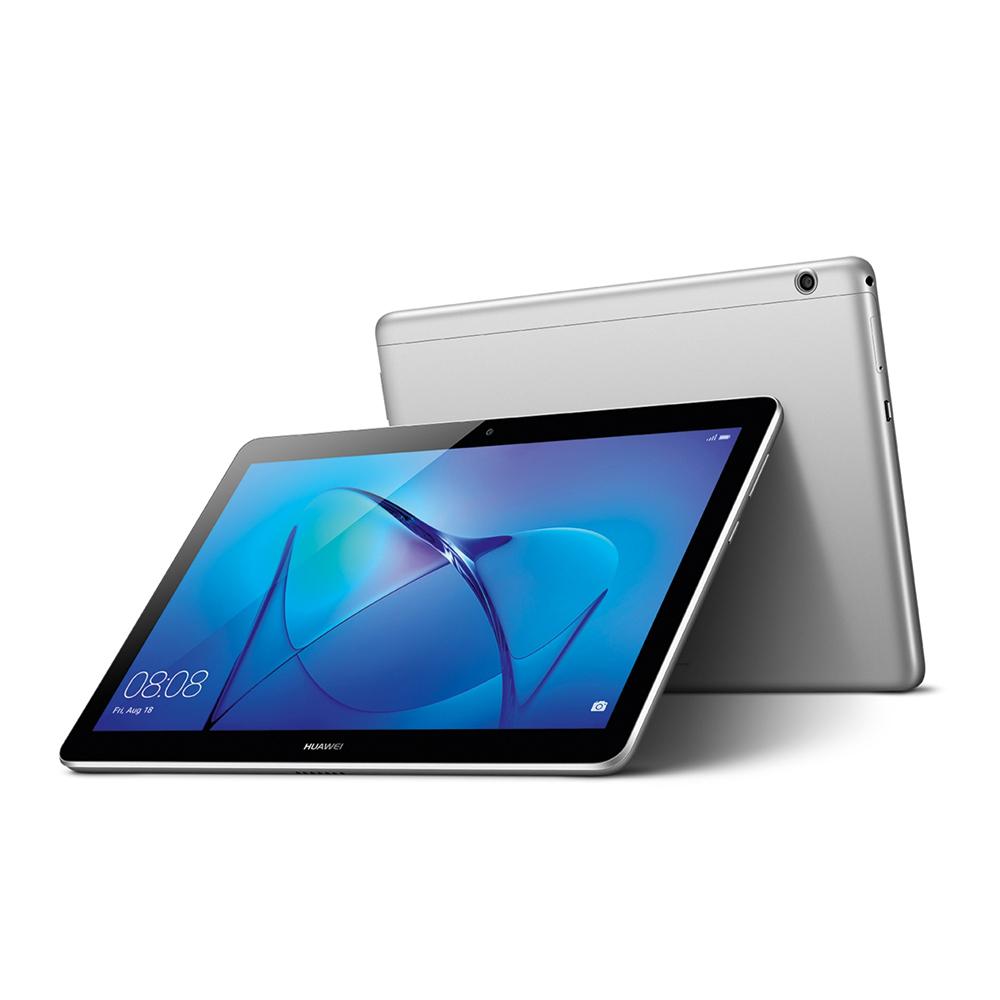 HUAWEI MediaPad T3 10 (2GB/16GB) 平板電腦 (送原廠二合一線等3好禮)