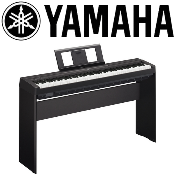 yamaha 88 p 35b payeasy. Black Bedroom Furniture Sets. Home Design Ideas
