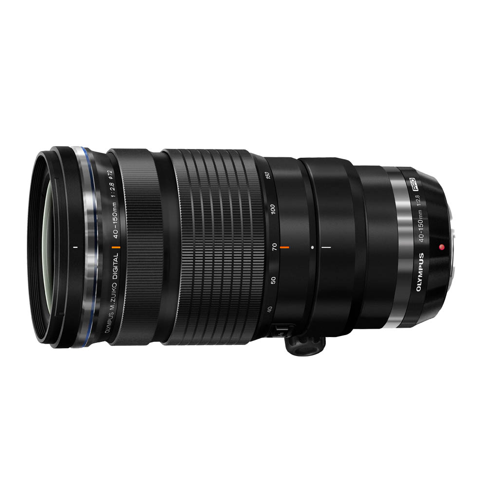 贈UV★ OLYMPUS M.ZUIKO DIGITAL ED 40-150mm F2.8 PRO