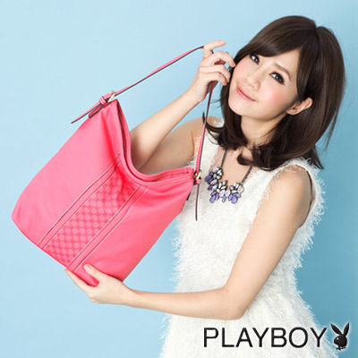 PLAYBOY-G- GORGEOUS???????-??