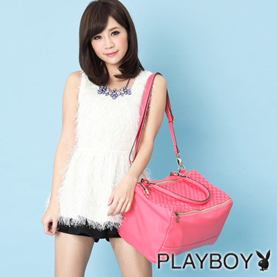 PLAYBOY-G- GORGEOUS??2WAY???-??