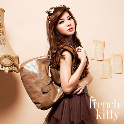 french kitty-????L-LOOK?????way?-??
