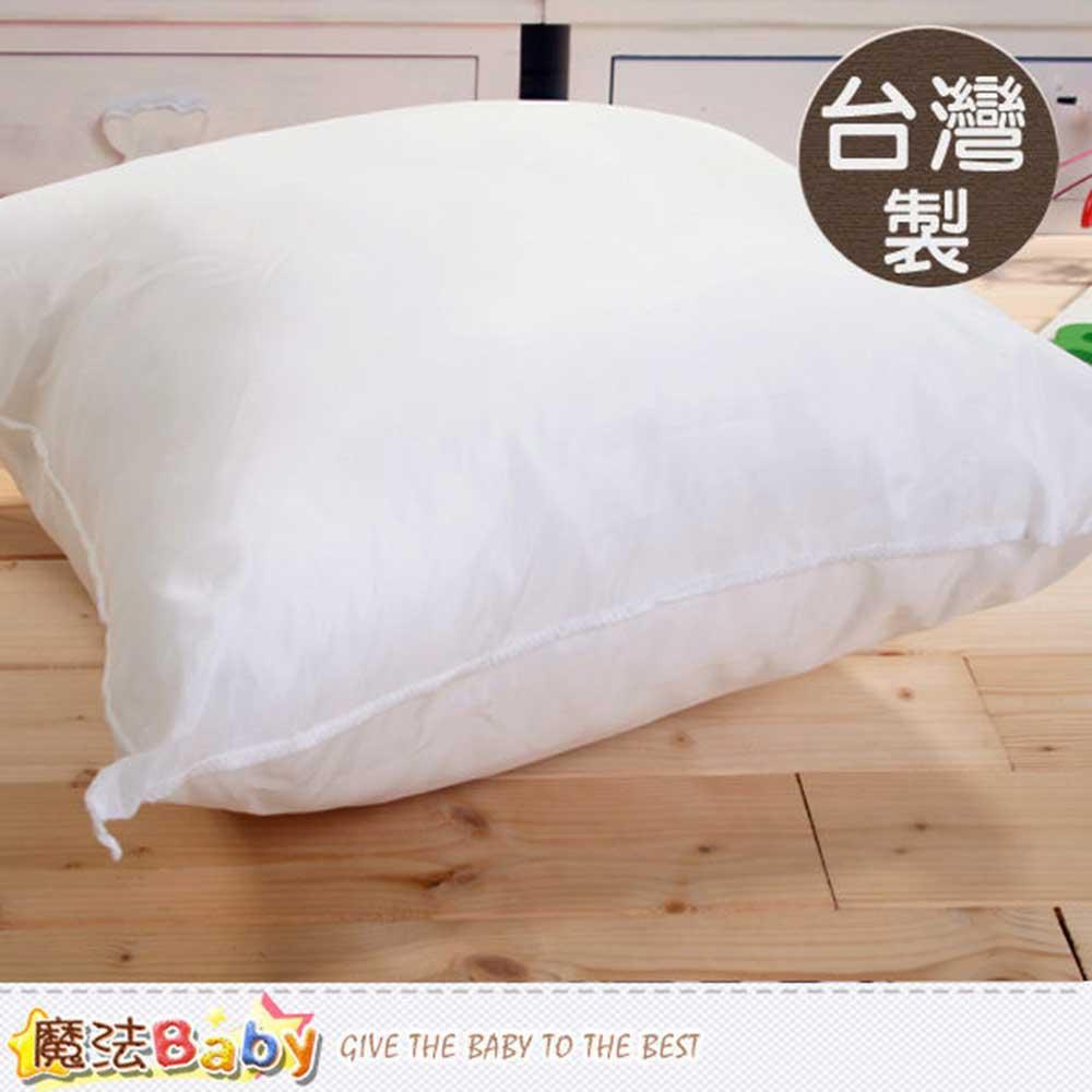 魔法Baby~枕心 台湾制55x55cm抱枕枕心 id135-9