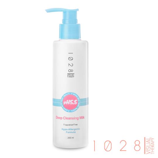 【加購品】1028深層潔淨卸妝乳
