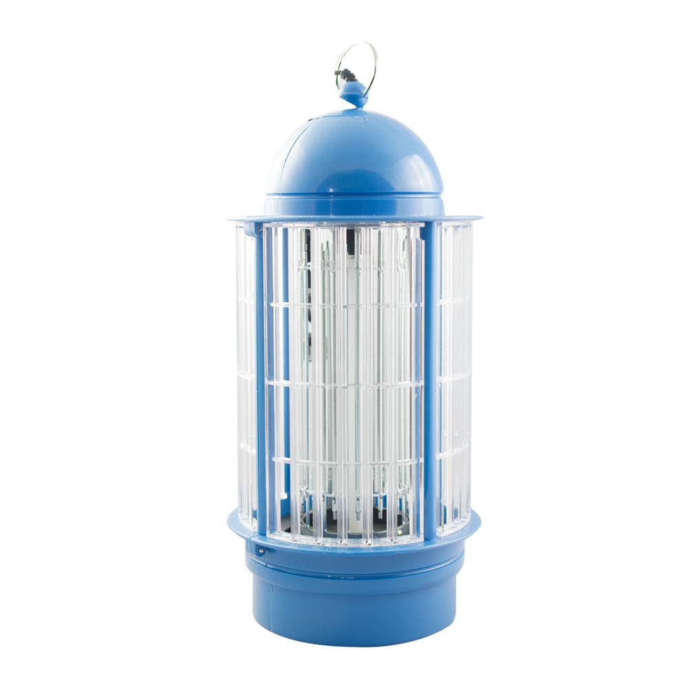 安寶 6W電子捕蚊燈 AB-9211