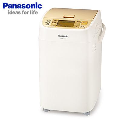 *贈磅秤*Panasonic國際牌全自動製麵包機 SD-BM103T
