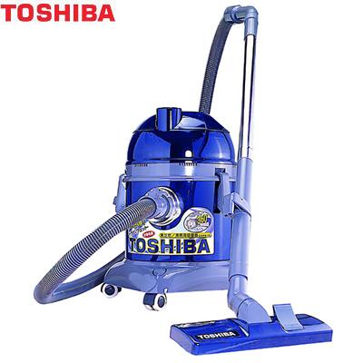 TOSHIBA東芝乾濕兩用吸塵器 TVC-2215