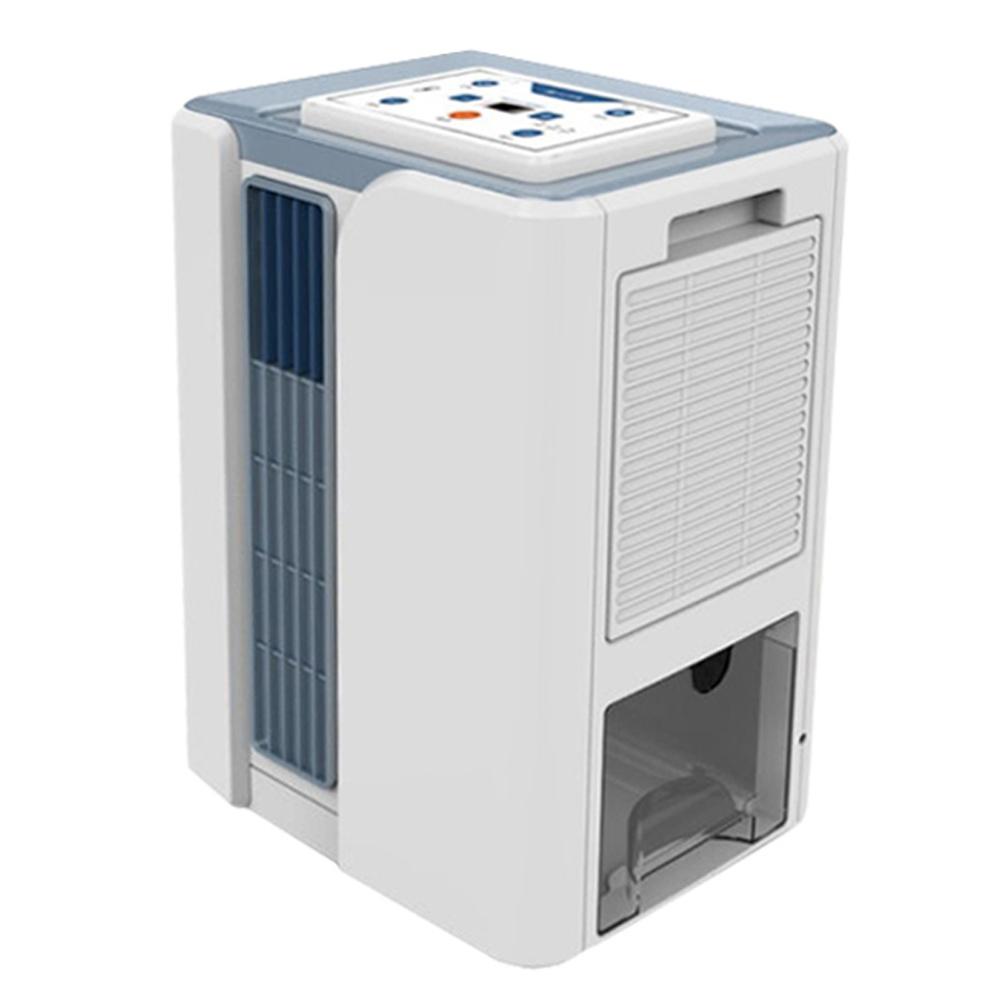 元山強效直吹移動式冷氣 YS-3012SAR