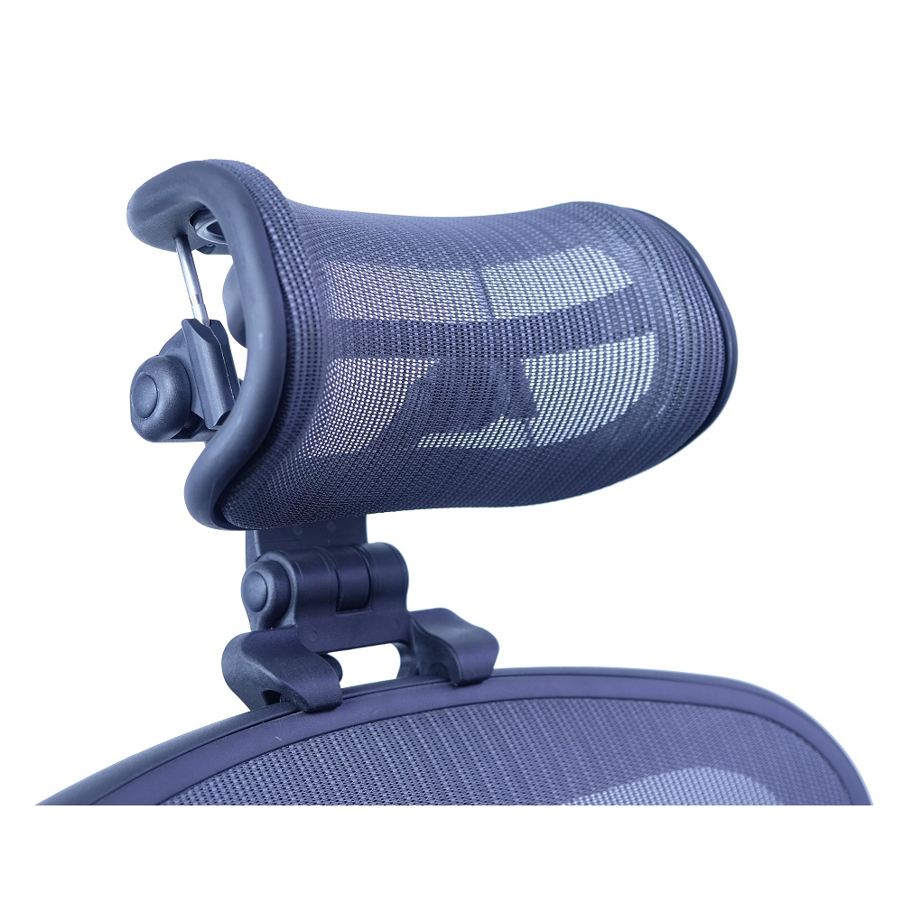 Herman Miller 人體工學椅 - Aeron (專用頭枕2.0)