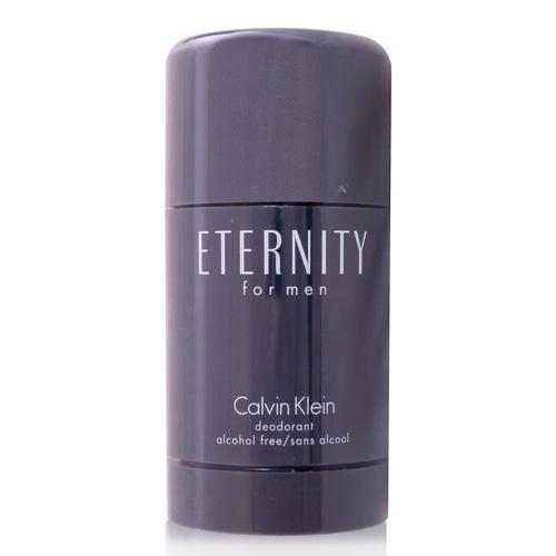 Calvin Klein 卡文克萊 Eternity永恆男性體香膏 75g