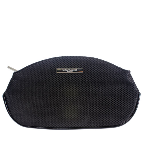 GIORGIO ARMANI 時尚手拿包(27x8x14cm)