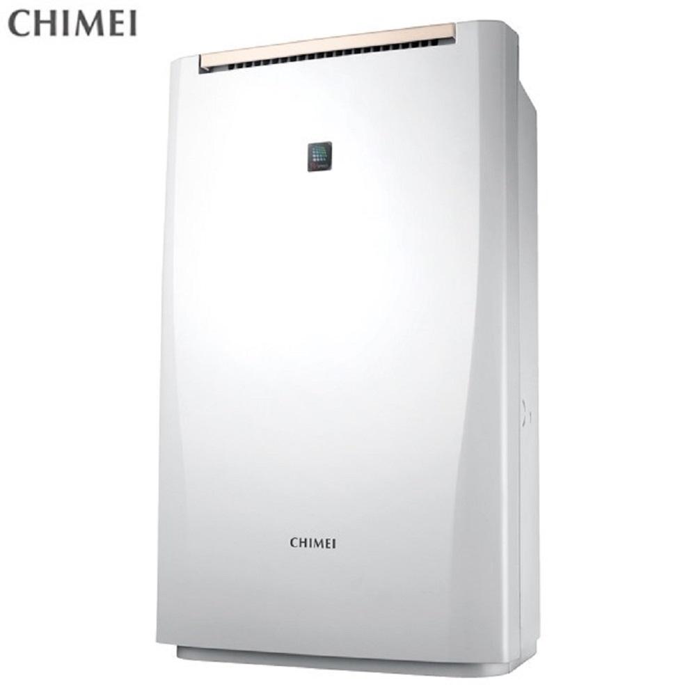 【CHIMEI奇美】6L/6公升時尚美型新一級能效節能除濕機