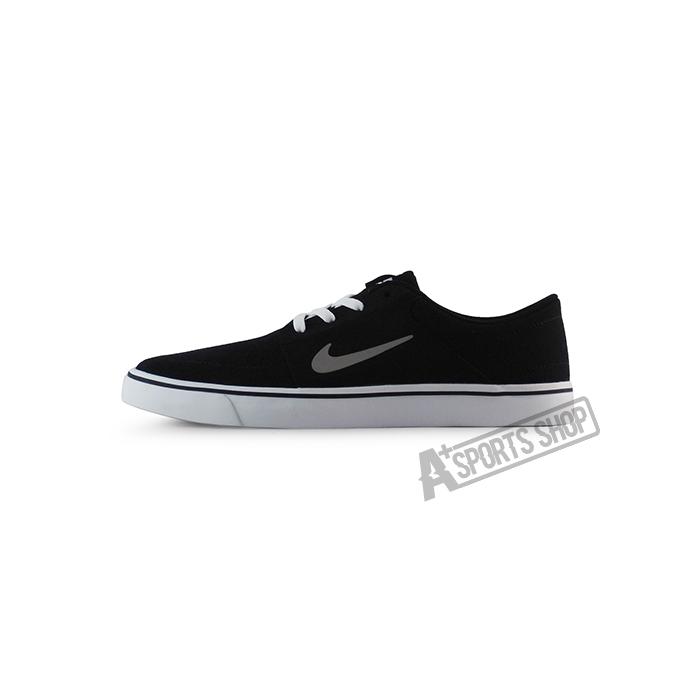 【滑板鞋】Nike 725027012