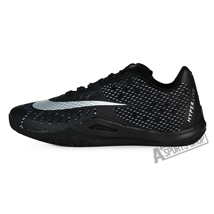 【籃球鞋】Nike 820284001