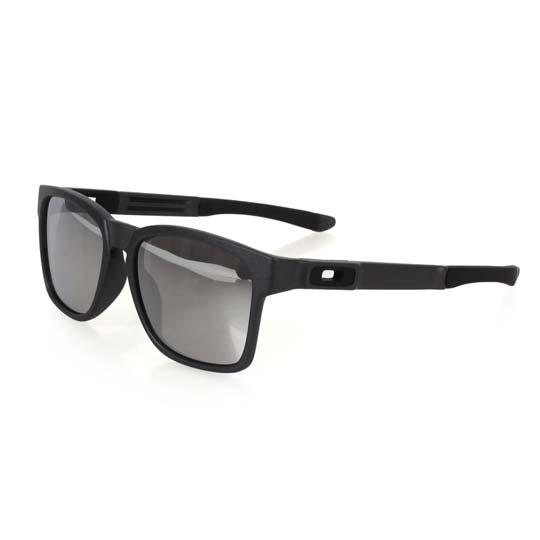 OAKLEY 一般太陽眼鏡- 抗UV 防撞 登山 黑@OAK-OO9272-03