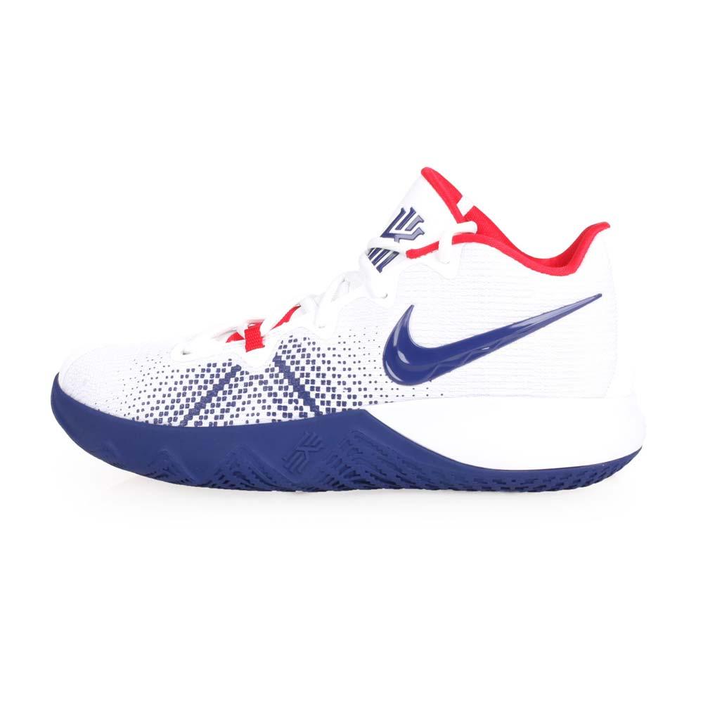NIKE KYRIE FLYTRAP EP 男篮球鞋-篮球 白蓝红@AJ1935146@