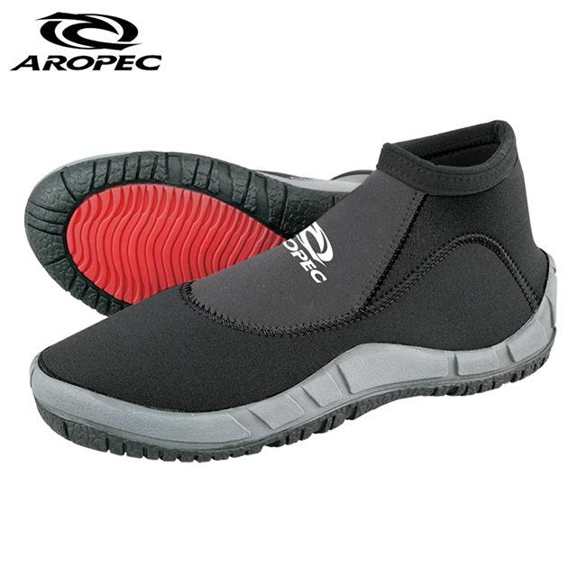 AROPEC Sports 运动短筒潜水鞋