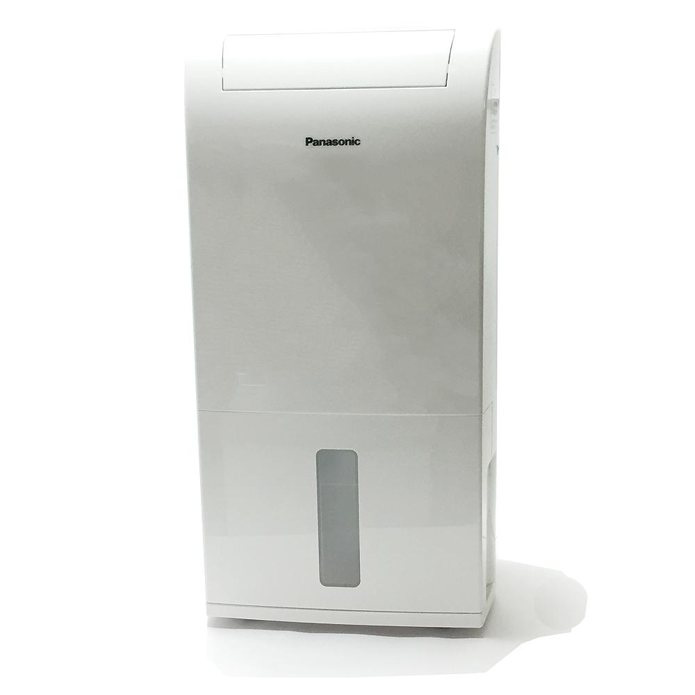 送電子行李秤【Panasonic 國際牌】6公升清淨除濕機 F-Y12EB