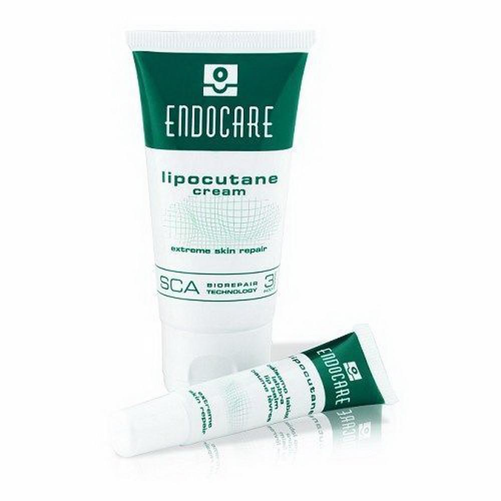 杜克E 極緻修護保濕組 (極緻修護保濕霜 50ml+極緻護唇精華10ml)