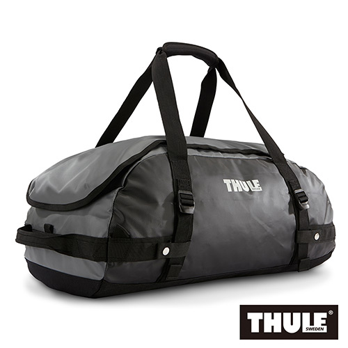 THULE- CHASM多功能防水包 S-40L