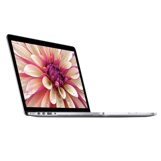 APPLE MacBook Pro 15.4吋/256GB/ 2.2GHz