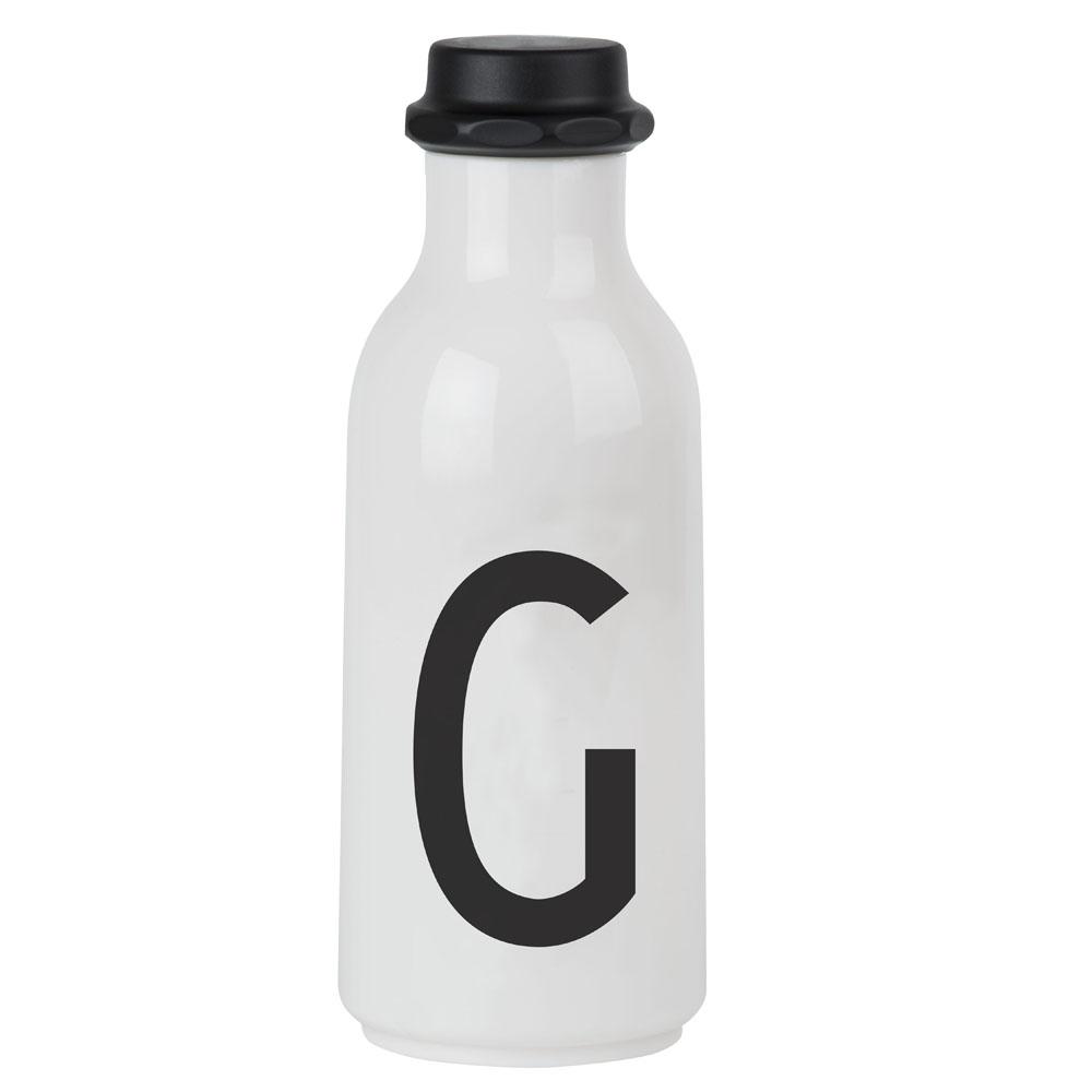 丹麥Design Letters牛奶罐水壺G